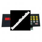 Balansi PL-1120 klaviatuur RE0627