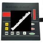 Balansi PL-1152 klaviatuur RE0626