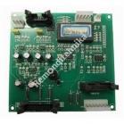 Balansi PL-1500 elektroonika RE0623
