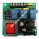 Balansi PL-1500 elektroonika RE0624