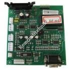 Balansi PL-1828 elektroonika RE0622