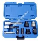 Generaatori võtmed FE0501