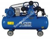 Kompressor  W-036/8