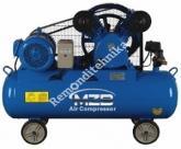 Kompressor V-06/125