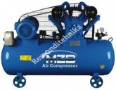 Kompressor V-1.05