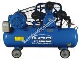 Kompressor W-09/8