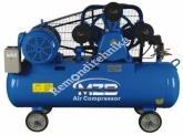 Kompressor W-09/125