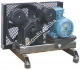 Kompressoripump mootoriga RF3