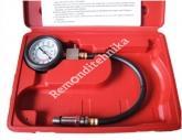 Komprssiooni mõõtja bensiini mootoritele RC6