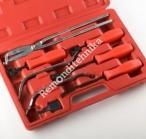 Pidurihooldus tööriistad RC8