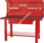 Töölaud TS5911