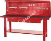 Töölaud TS79111