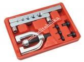 Torude valmistamise tööriist RE0394